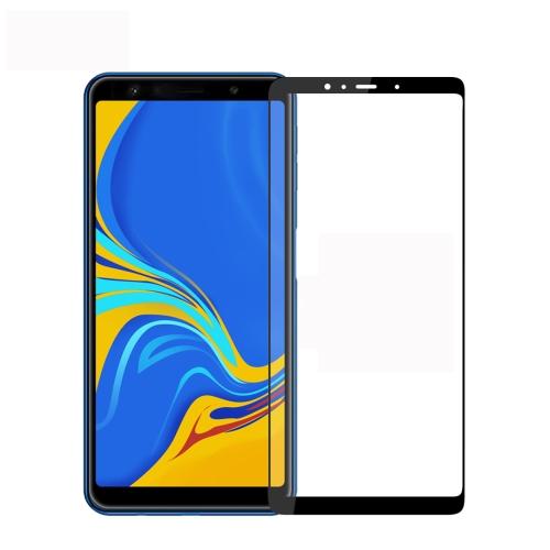 Szybka Samsung Galaxy A7