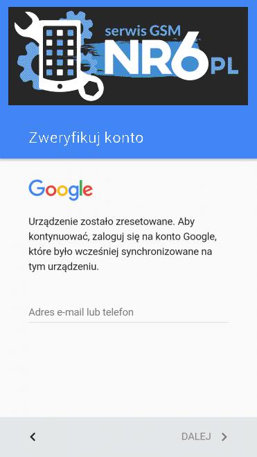 Odzysk danych z telefonów www.nr6.pl