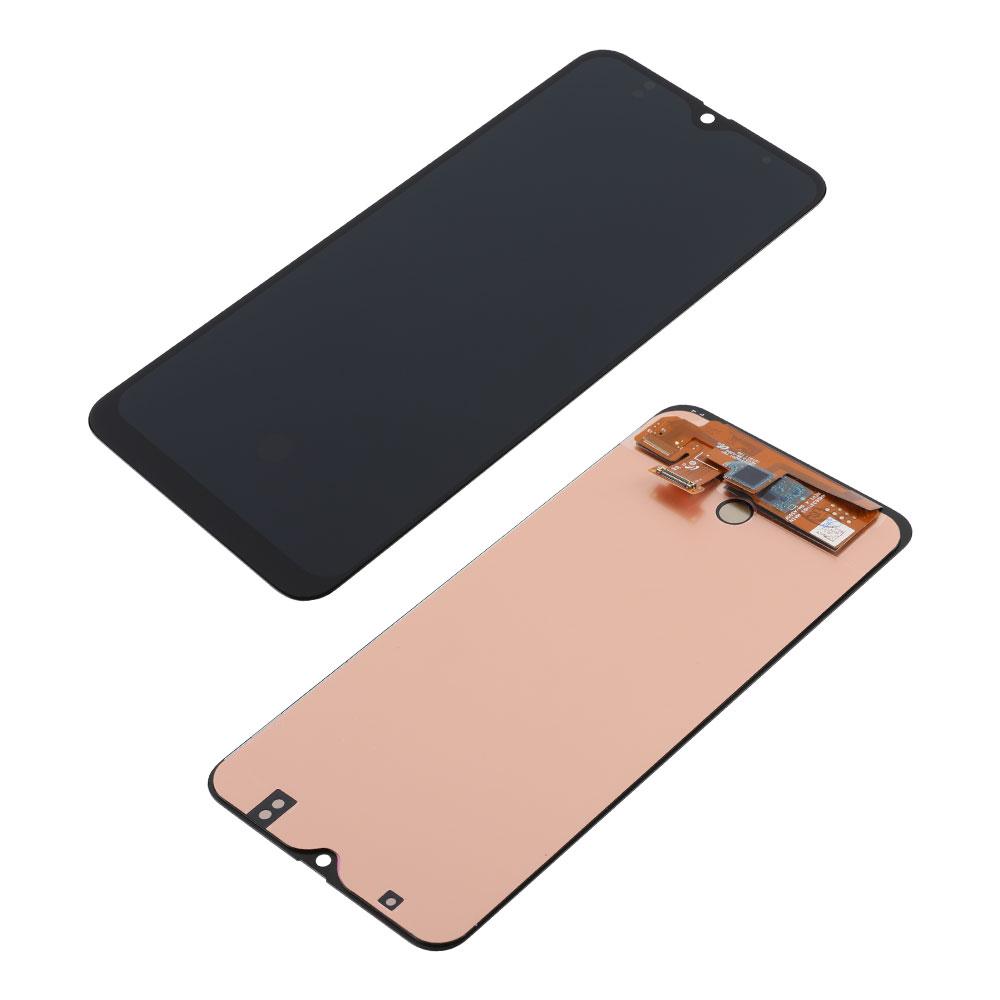 Wyświetlacz Samsung Galaxy A51