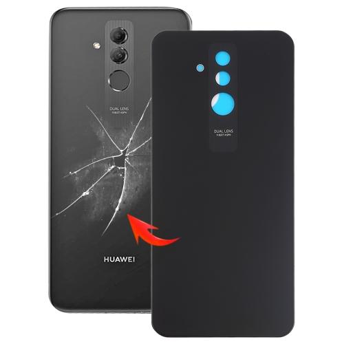 Tylna klapka Huawei