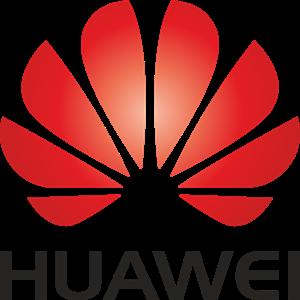 Serwis telefonów Huawei Warszawa