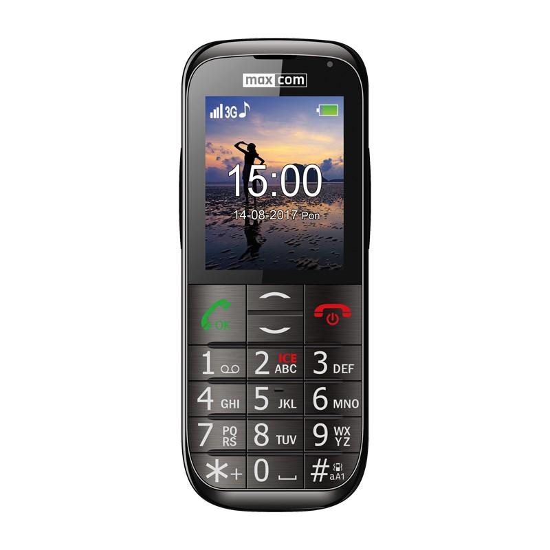 Maxcom MM721 3G