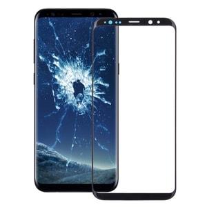 Szybka Samsung S9