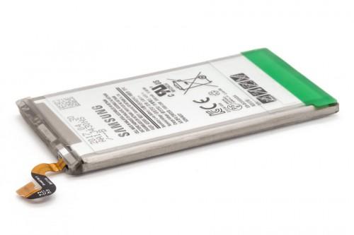 SAMSUNG Galaxy S8+ Bateria SAMSUNG EB-BG955ABE 3500mAh
